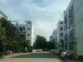 沙井黄埔酒店附近新出楼上420平米小面积贸易厂房