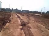 武汉废旧钢板回收 二手钢板收购 洪山钢板回收电话