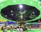 广东游乐园设备,考拉大冒险主题乐园祝你开店赚钱