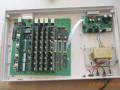 广州市电话交换机维修为什么要选择广州世承电子?