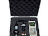 手持式小型气象检测仪HN-II 便携式气象检测仪 测量仪价格