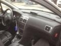 标致 307三厢 2010款 1.6 手动舒适版低价转让东风标致