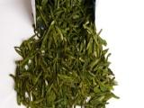 百年黄记茶叶 百年黄记茶叶加盟招商