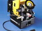 美国ENERPAC液压泵
