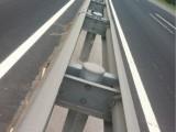 百色 波形护栏板的常见规格 百色波形护栏哪家好 广西护栏