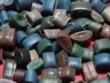 长期供应 高密度聚乙烯(HDPE)再生料 拉丝级