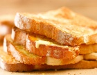 杭州东哥面包店加盟条件 东哥面包的详细加盟资料