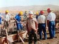 食品厂普工司机建筑工出国打工到罗马尼亚费用低出境快