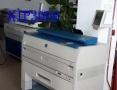 奇普9900施乐二手工程机激光蓝图复印显影器齿轮