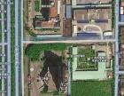 出租榕城区东山站前大道中段一千八百平土地