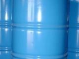 吉安市销售液压油 高级抗磨液压油