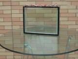 防雾玻璃-中空电热电温防雾玻璃