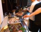 西餐餐具出租自助餐设备出租保温设备出租
