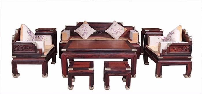南昌红木家具市场在哪里-红木家具生虫怎么办