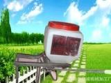 厂家直销供应批发多功能农用施肥器