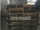 Allnex美国湛新 VXW4940N水性工业漆催干剂