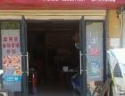池州学院商业街 酒楼餐饮小吃店 商业街卖场