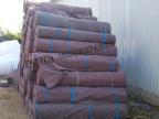 潍坊无纺布专业供应,大棚棉被出售