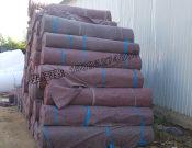 报价合理的无纺布推荐——大棚棉被厂家