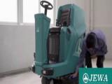 洗地机维修 扫地机维修