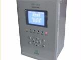 GMP600箱变测控装置