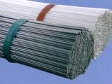 优质 PVC焊条 塑料焊条 聚氯乙烯焊条 白色 灰色 硬焊条