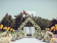 济南婚庆公司哪家好 鹰派打造个性、高端主题婚礼
