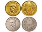价格高出手快古董古玩快速出手瓷器玉器铜器钱币字画