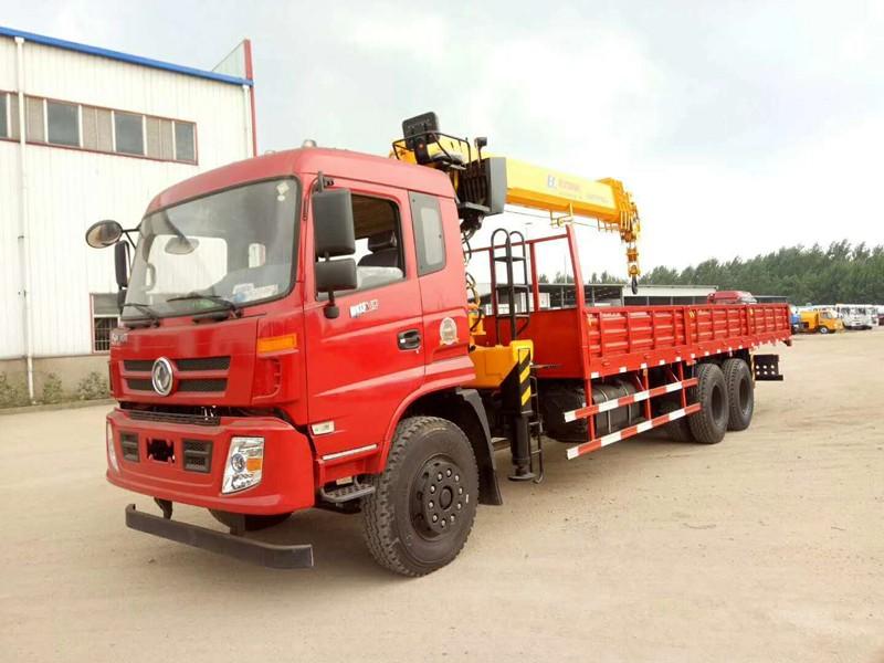 广西3吨-16吨随车吊到哪里买随车吊生产厂家直销有现车可分期