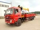 云南3吨-16吨随车吊到哪里买随车吊生产厂家直销有现车可分期