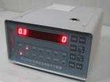 苏州齐全激光尘埃粒子计数器供应,激光尘埃粒子计数器价格