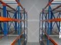 温州平阳县厂家直销超市货架仓库货架轻重中型货架