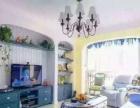 《燕郊二手房》纳丹堡地中海风格的优质三居室诚意出售