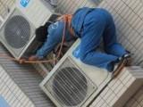 新桥镇维修热水器洗衣机空调电视等各种电器