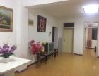 莱州 艺苑小区3楼出租 3室 2厅 97平米 整租