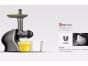 榨汁机设计,专业的家电外观设计公司,德腾工业设计