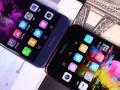 南宁分期买iPhoneX月供多少利息贵不