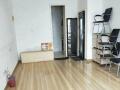 福佳新天地48平一室开间 美容美甲等小型工作室