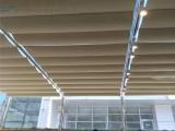 张家湾阳光房电动天棚帘生产厂家张家湾电动遮阳帘阳光房电动天幕