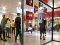 嘉兴SL舞蹈培训 成人钢管舞减肥塑型的选择