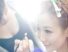 韩式新娘跟妆新娘早妆 舞台妆 年会晚宴妆
