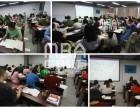 郑州中鼎教育MBA数学名师将于本周日3月18日授课