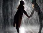 较强大较神秘的雨屋来袭 奇幻雨屋出租出售