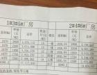 漳州华安经济开发区厂房出售