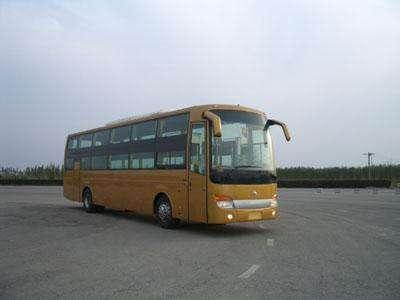常州到鹤壁的客车常州到鹤壁长途大巴15261143899