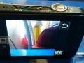 佳能IXUS210相机,9成新