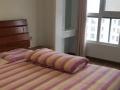 东岳怡景 2室1卫1厅
