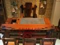七台河市老船木家具茶桌椅子沙发茶台茶几办公桌餐桌鱼缸置物架