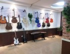 学吉他尤克里里298元起,暑期限时特惠,有成人班