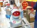 穿山甲餐饮传菜 迎宾机器人加盟 适合中西餐 火锅等